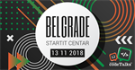 Seavus CodeTalks in Belgrade 13.11.2018